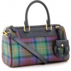 Isle of Skye Ladies Small Handbag with Detachable Strap