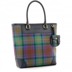 Isle of Skye Ladies Large Handbag