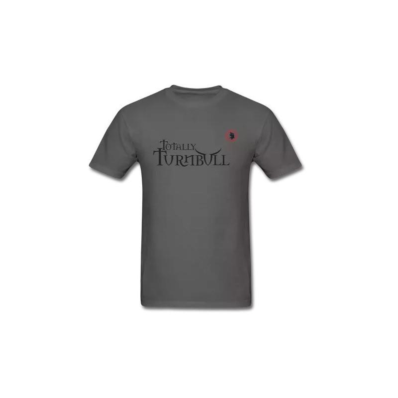 Totally Turnbull T-Shirt