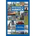 Reflections o' Hawick