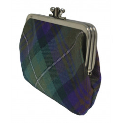 Isle of Skye Small Clutch Purse
