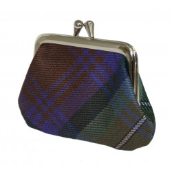 Isle of Skye Coin Purse