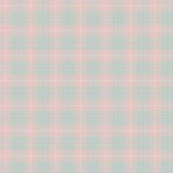 12x12 Dress Pale Scrapbook Page