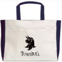 Turnbull Beach Bag