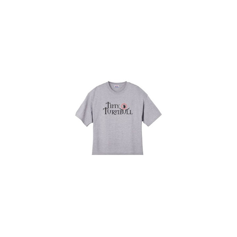Totally Turnbull Youth T-Shirt
